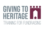 giving-to-heritage