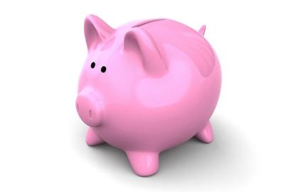 3d-piggy-bank-m-1002