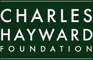 charles_haywood_logo