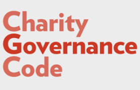 Charity Governance Code