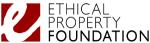 Ethical property foundation