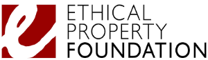 Ethical Property Foundation